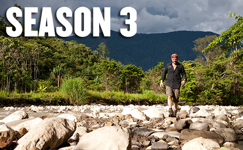Survivorman-Season-3