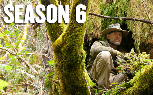 Survivorman-Season-6