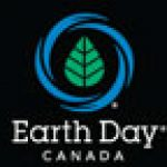 Earth-Day-Canada